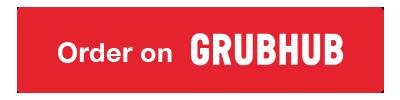 GHORDERLINKBUTTON