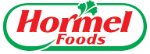 Hormel-Foods-2
